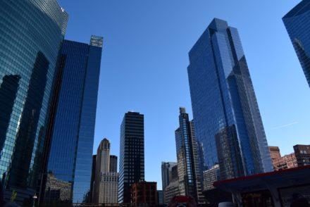 Chicago en dos días