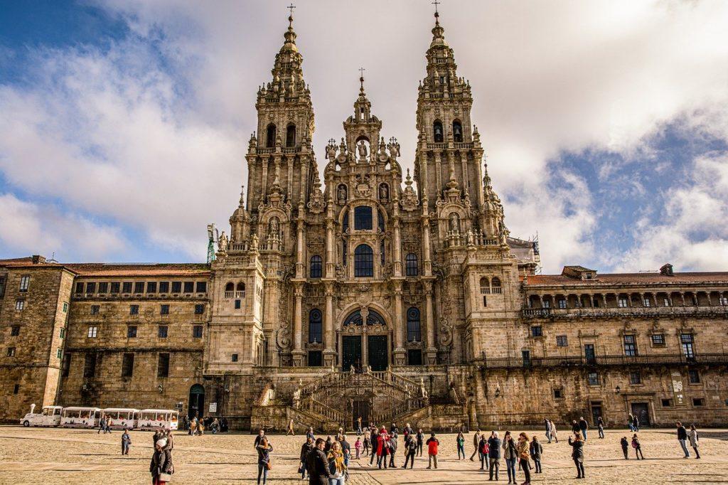 visitas imprescindibles de galicia