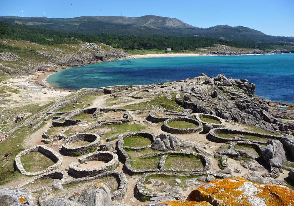 visitas imprescindibles galicia